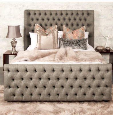 Berk Upholstery