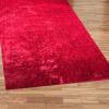 Turkish 3D/Vogue Red Rug
